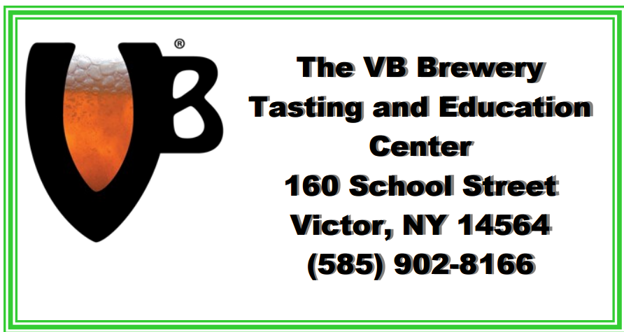 VB Brewery